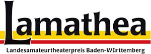 Lamathea Livestream 2021